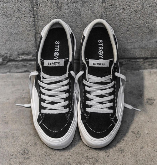 D3-5-2019-Straye-Footwear-Shiner-Distribution