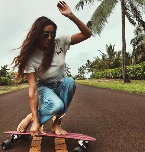 Penny-Skateboard-Slide